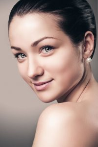 Rejuvenate beauty salon day spa Sydney #1 best pamper result