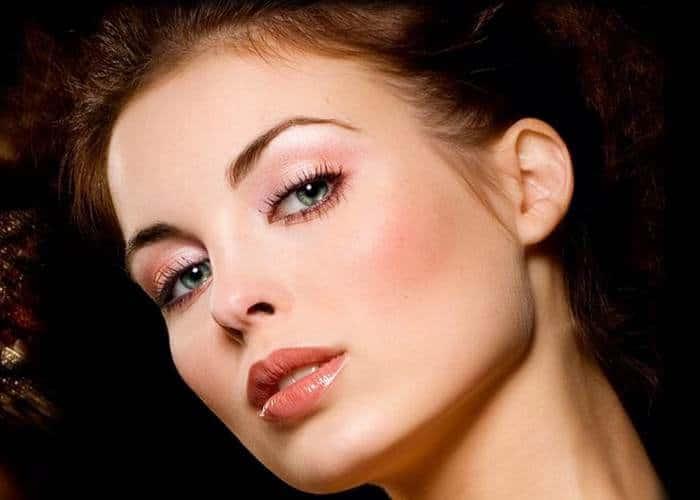 Beauty Salon Sydney - Sydney's Best Xara Skin Clinic