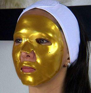 Laser rejuvenation facial Sydney | Laser skin treatments Sydney