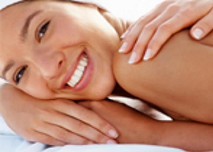 Best Therapeutic Air Massages Lymphatic Drainage North Shore Sydney