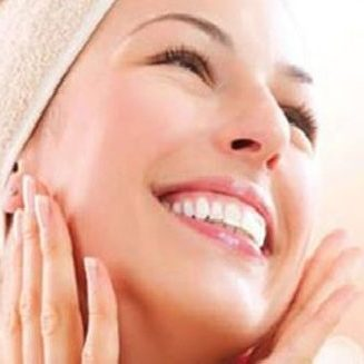 Day SPA pampering skin clinic Sydney best cheap skincare