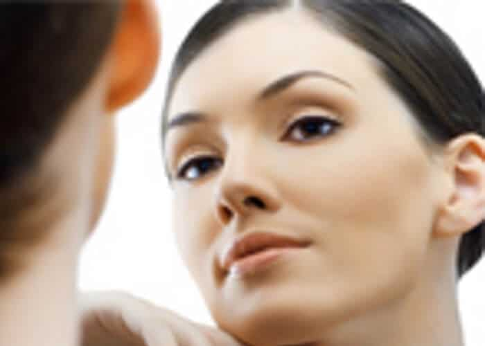 Best oxygen beauty therapy skin treatment North Shore Sydney