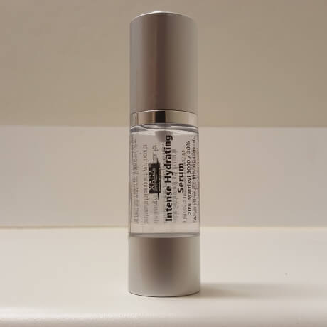 Better than Botox Argireline Hyaluronic Acid Matrixyl 3000 Serum