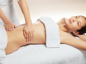 Non-surgical fat removal treatments Sydney #1 best stubborn