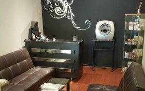 Skincare shop beauty clinic salon Sydney #1 store best safe