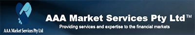 AAA Market services BusinessCardLogo