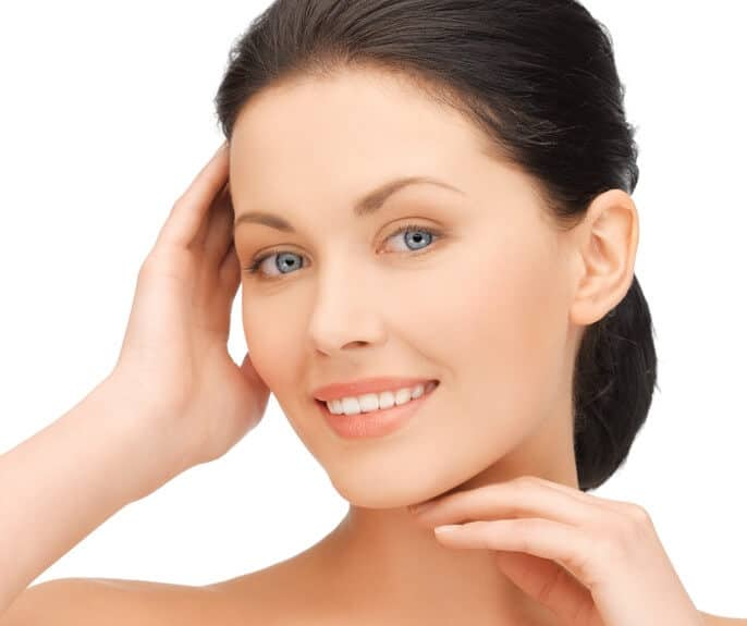 Image result for Anti Aging Treatments Options