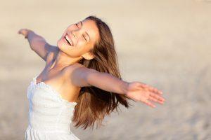 Beauty salon shop removal treatments Sydney #1 best skincare