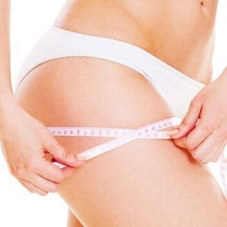 Best and Cheapest Anti-Cellulite Fat Cellulite Removal Treatment Sydney