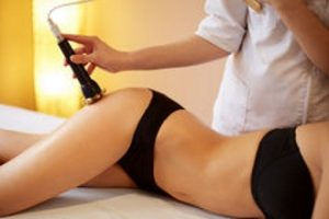 RF fat removal cavitation treatment Sydney #1 best effect