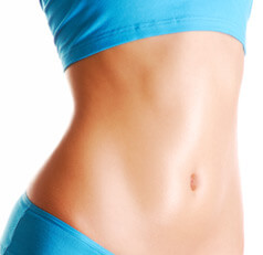 Best effective non-surgical liposuction Coolsculpting North Shore Sydney
