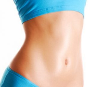 Best price non-surgical liposuction cool sculpting Sydney