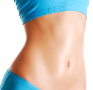 Best effective non-surgical liposuction cool sculpting North Shore Sydney