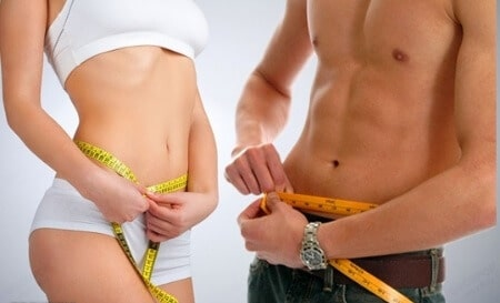 Lipo fat removal laser liposuction Sydney #1 non-surgical