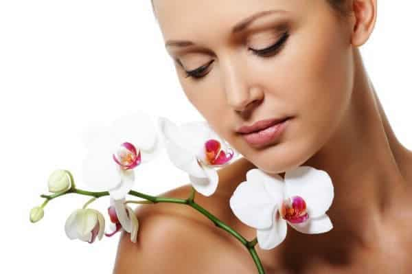 Best special offers discounts bargains skincare beauty day spa North Shore Sydney