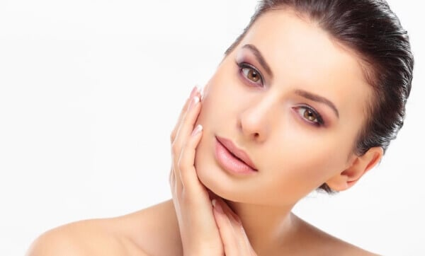 Better than Botox anti-wrinkle anti-aging cosmeceutical serums Sydney