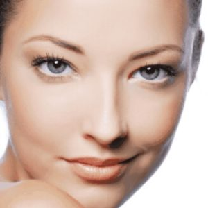 Botulinum LED light anti-wrinkle rejuvenation skincare Sydney