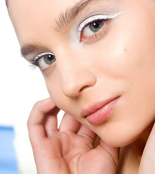 Find best affordable skincare beauty treatments North Shore Sydney