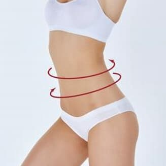 Non surgical fat removal treatment in Sydney