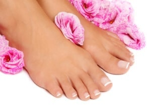 Laser fungal nail removal treatment Sydney best #1 get rid