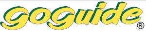 www.goguide.com.au