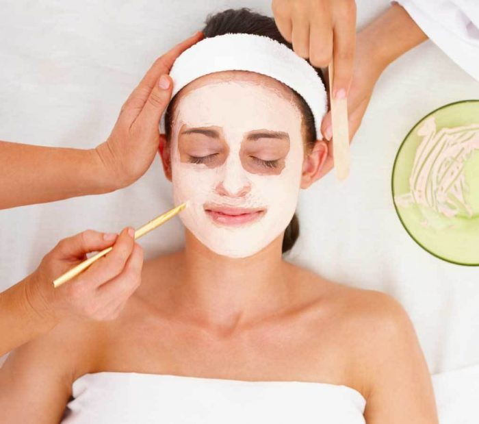 Facial Treatment | Xara Skin Clinic