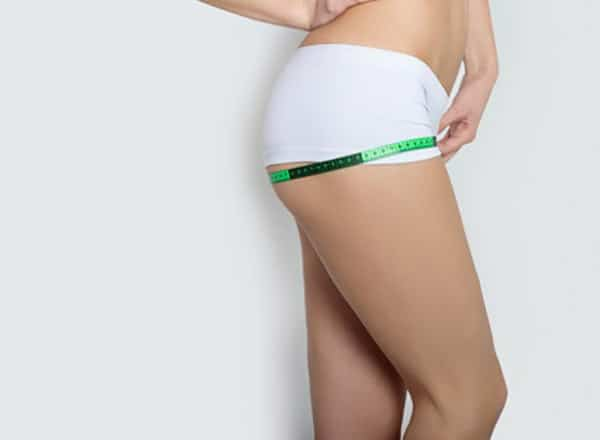 Fat freezing cavitation cool sculpting cryolipolysis laser liposuction Lane Cove