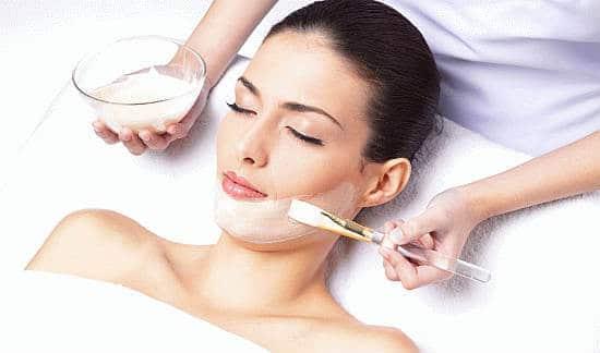 Skin clinic tattoo removal facial St Leonards beauty salon therapist