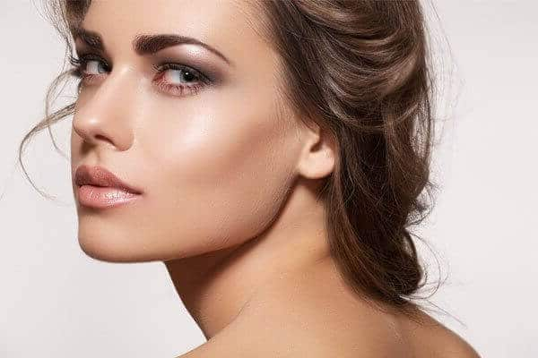 Skin clinic tattoo removal facial Willoughby beauty salon therapist