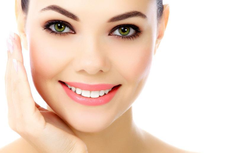 Anti aging wrinkle remove face lift Gladesville #1 Thermagie skin tightening