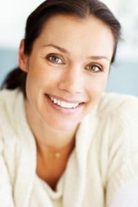 Anti aging wrinkle remove face lift Greenwich #1 Thermagie skin tightening