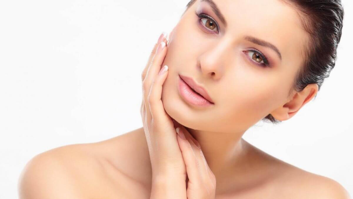 Skin clinic tattoo removal facial Artarmon beauty salon therapist