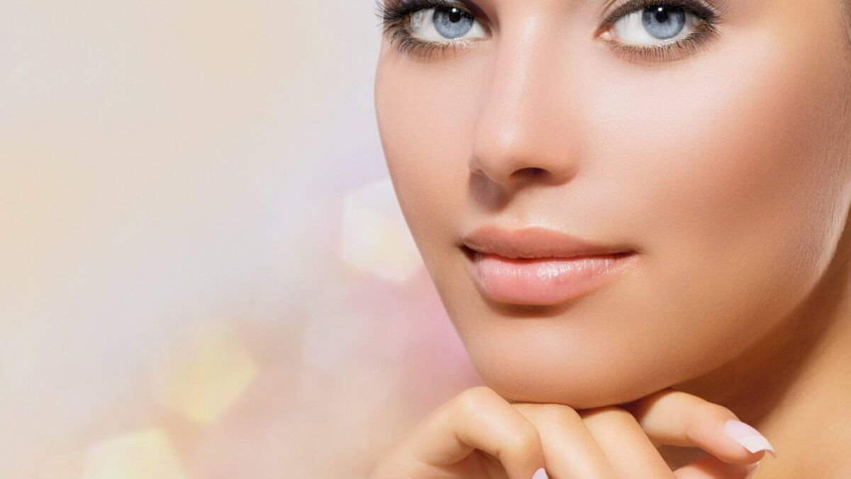Acne scar removal facial peel light Artarmon #1 therapy oxygen Botulinum and dermal fillers