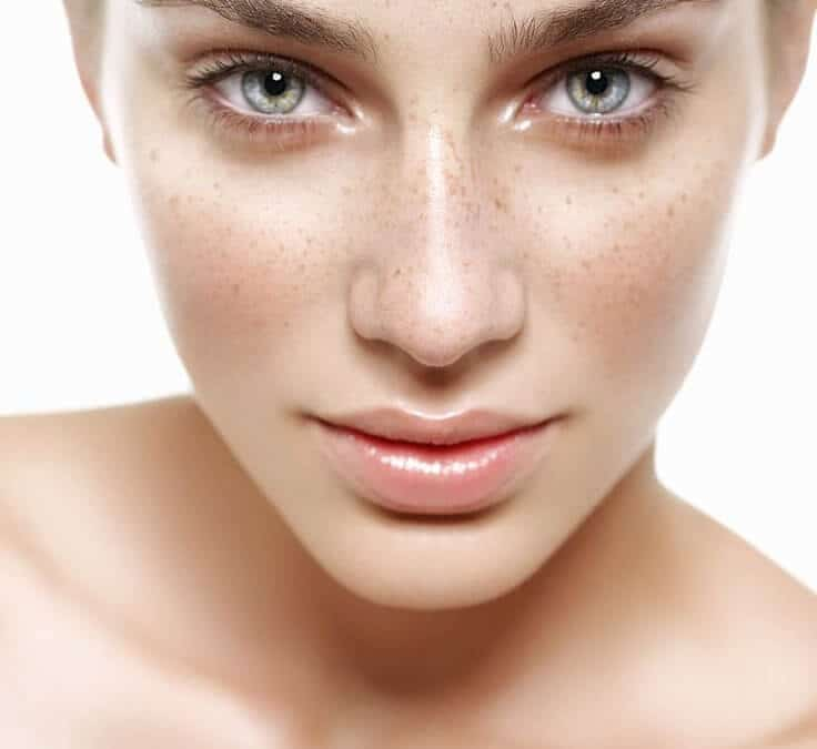 Acne scar removal facial peel light Cremorne #1 best therapy oxygen Botulinum and dermal fillers