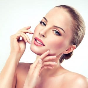 Acne scar removal facial peels light Mosman #1 best therapy