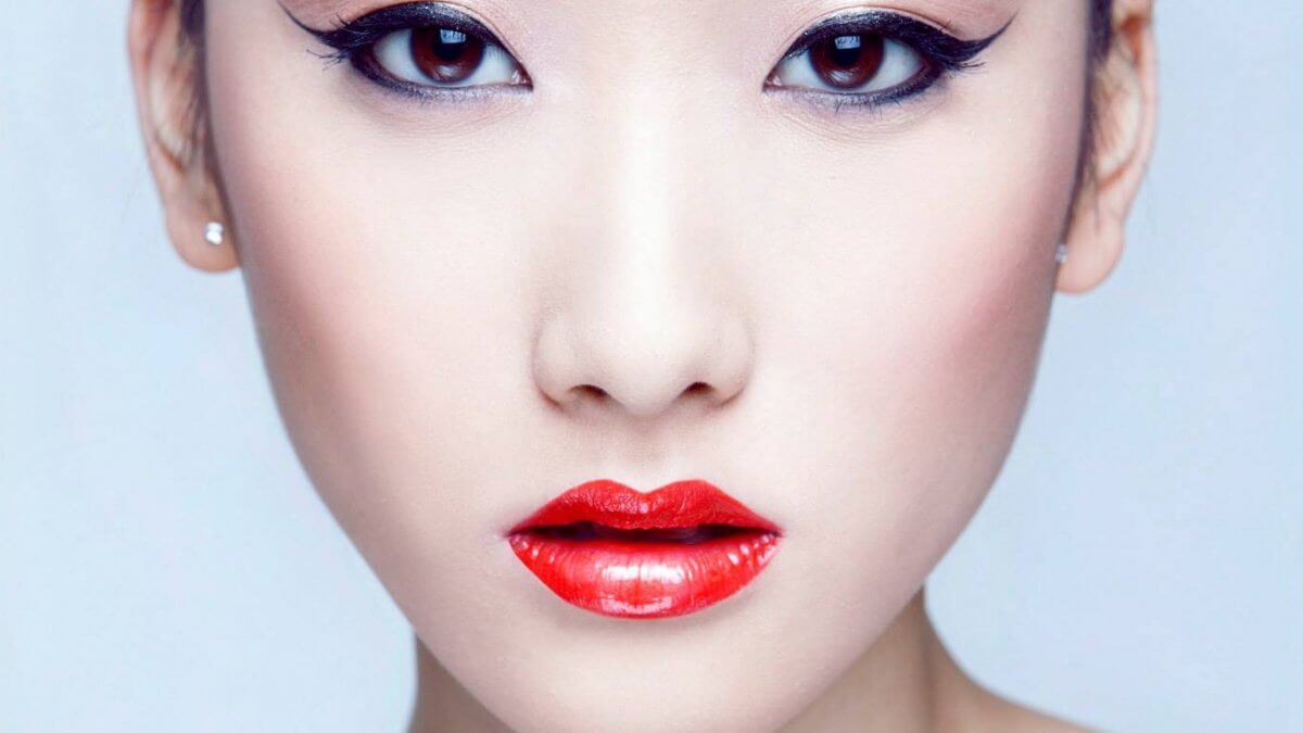 Acne scar removal facial peels Naremburn #1 light therapy oxygen Botulinum and dermal fillers