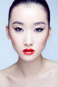 Acne scar removal facial peels Naremburn #1 light therapy