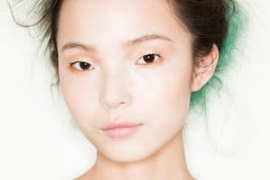 Acne scar removal facial peels light therapy Northbridge