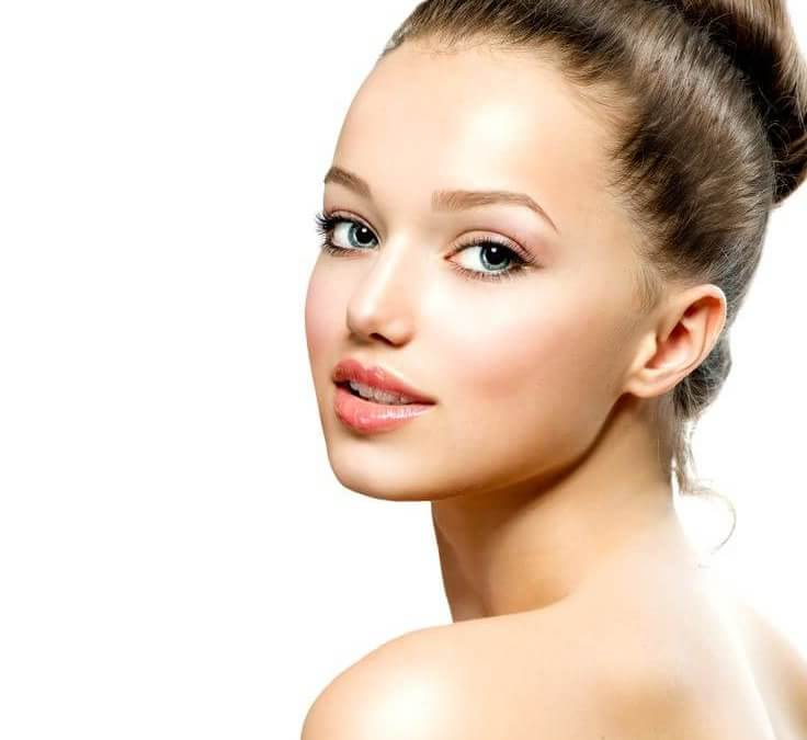 Acne scar removal facial peel light Vaucluse #1 best therapy oxygen Botulinum and dermal fillers