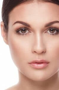 Acne scar removal facial peel Wollstonecraft 1 light therapy