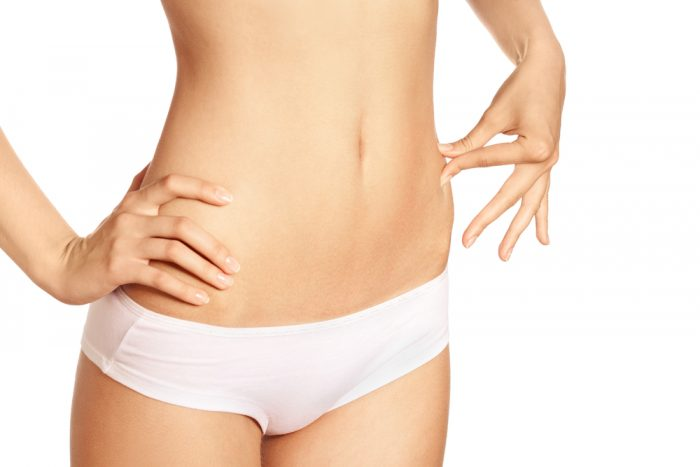 Fat freezing cavitation cool sculpting cryolipolysis laser liposuction St Leonards