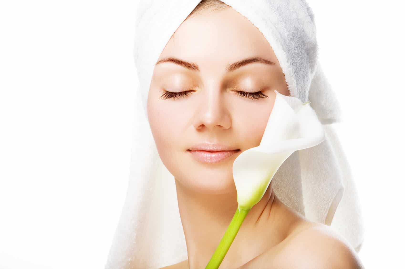 natural-beauty-facial