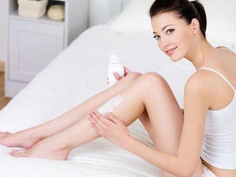 skin clinic tattoo removal facial Wollstonecraft beauty salon therapist