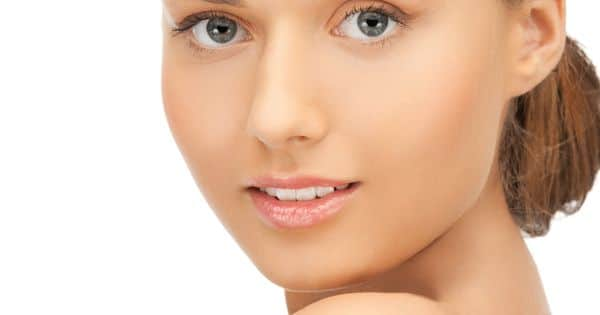 payot acne