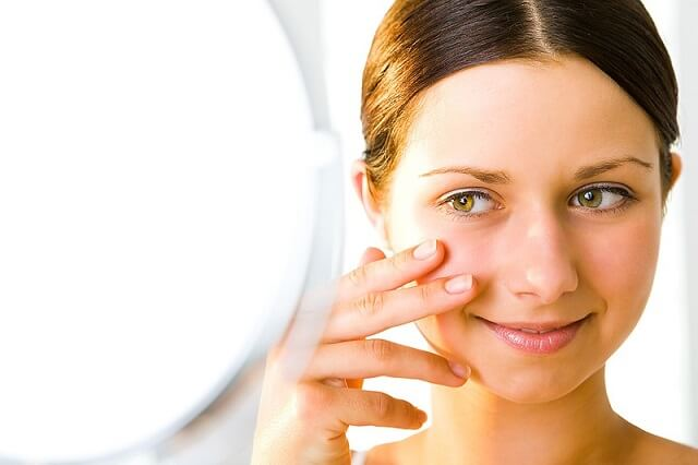 Anti aging wrinkle remove face lift Paddington #1 Thermagie skin tightening