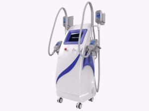 Bargains fat freezing cool sculpting cryolipolysis Sydney