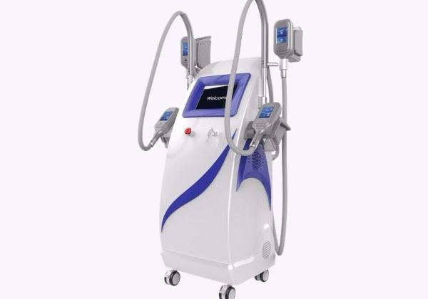 Bargains fat freezing cool sculpting Sydney cryolipolysis