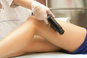 IPL laser hair pigmentation removal Willoughby red vein best