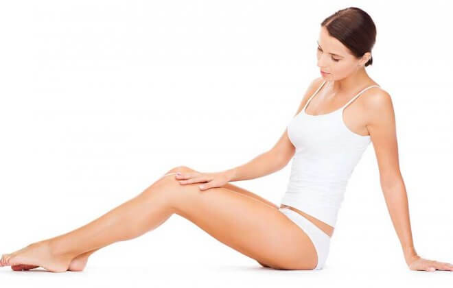 The Top 8 Benefits of Thermagie-CPT Xara Skin Clinic Sydney