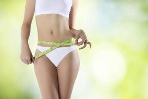 Fat freezing cryolipolysis Frenchs Forest lipo cool sculpting